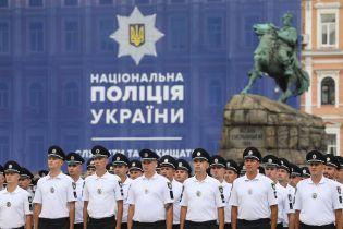 Українські поліцейські освоїли жестову мову для допомоги людям із проблемами слуху