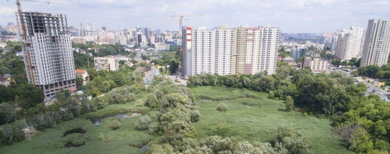 В Украину вернулось тепло вместе с жарой. Прогноз погоды на 5 июля