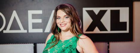 Неля худеет: Шовкопляс рассказала, сколько скинула за первую неделю диеты