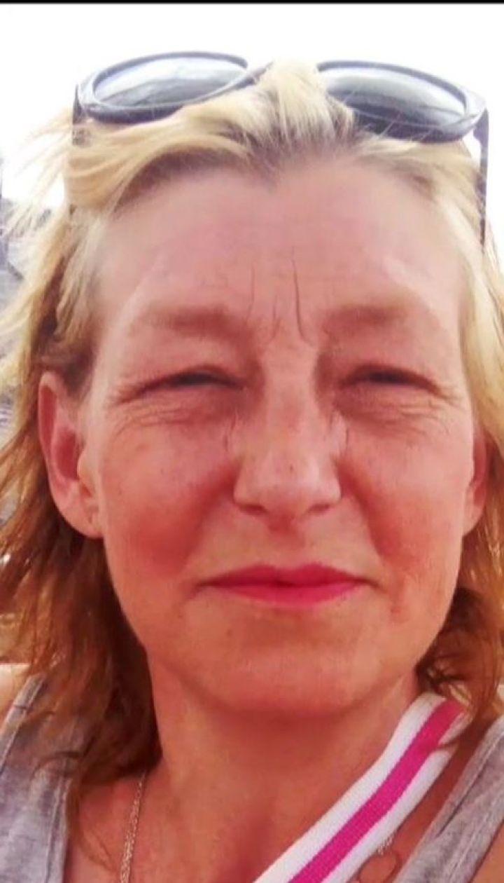 """Британська поліція припускає, що подружжя з Еймсбері отруїлося залишками """"Новачка"""""""