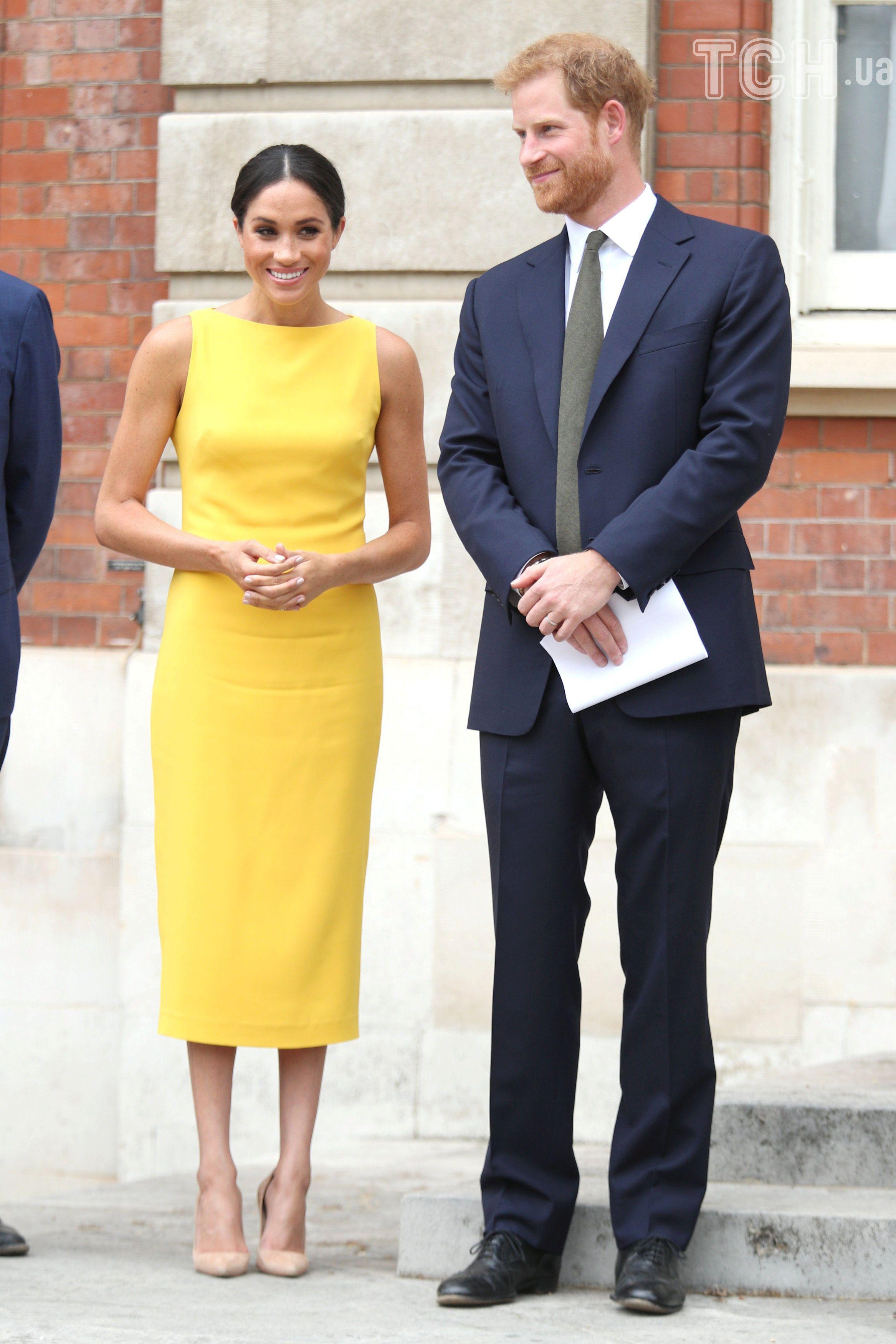 Меган та принц Гаррі_2