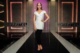 Бодишейминг – это бич нашего времени: Екатерина Осадчая рассказала, как не стать жертвой критики