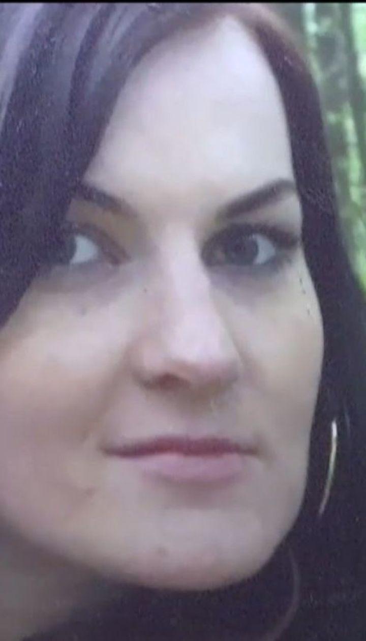 В Бердичеве зарезанной нашли 37-летнюю женщину