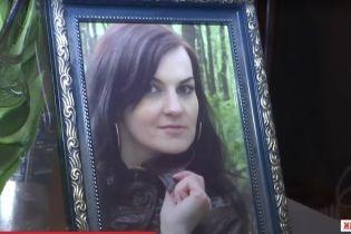 """Загадкове вбивство у Бердичеві: підозрюваного підлітка """"засікли"""" завдяки камерам спостереження АЗС"""