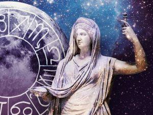 Что звезды нам пророчат: астропрогноз на 9-15 июля