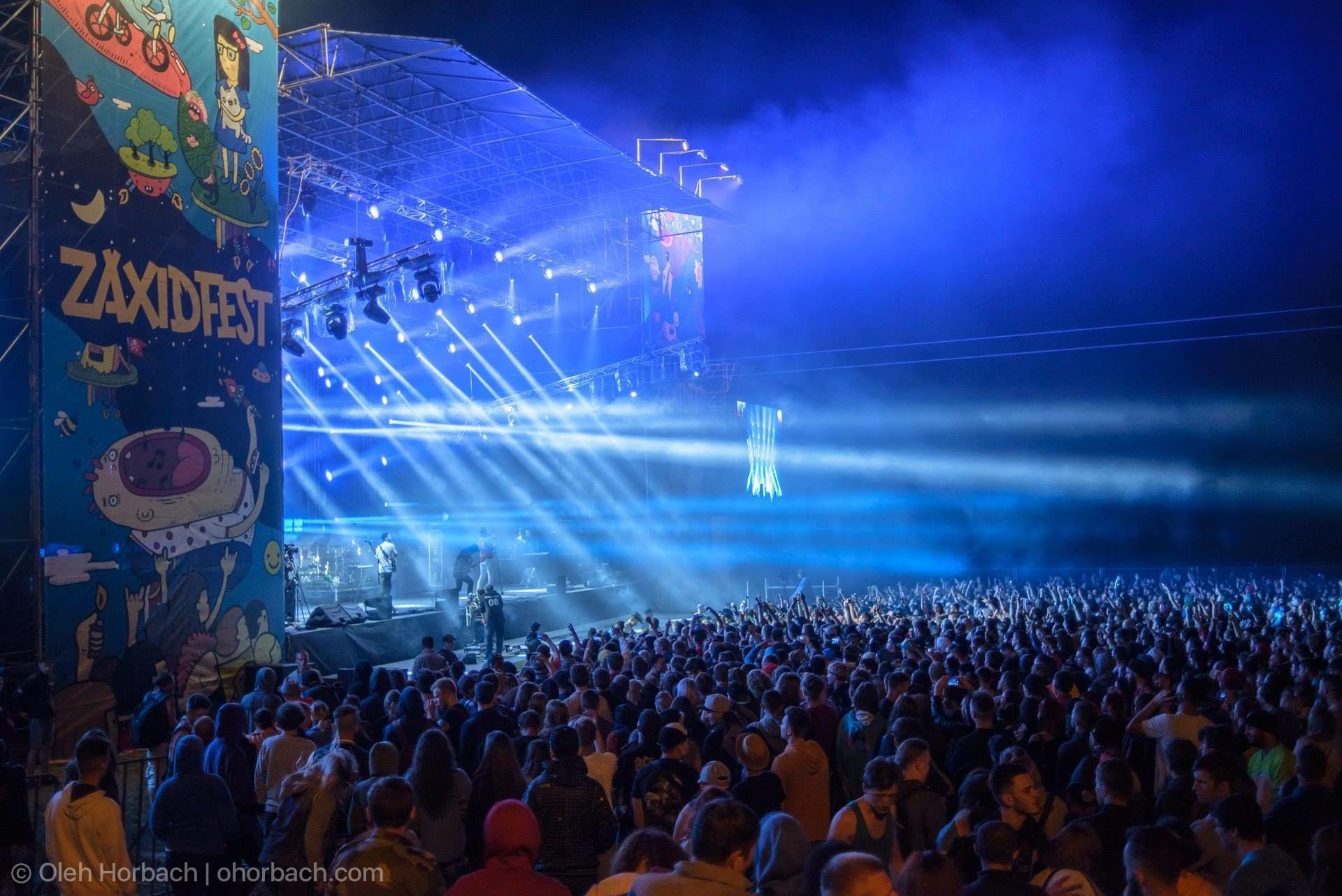 фестивалі, Фармак_14