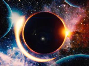 Як пережити коридор затемнень влітку 2018 року