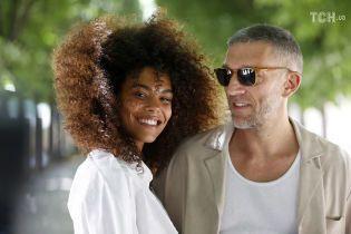 Стали відомі подробиці весілля екс-чоловіка Беллуччі з молодшою на 30 років моделлю