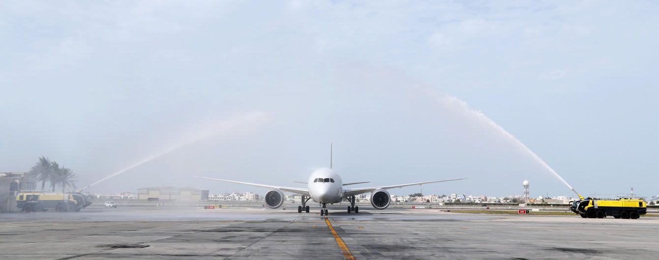 Злітати через океан і швидко повернутися: Boeing хоче запустити надзвуковий лайнер