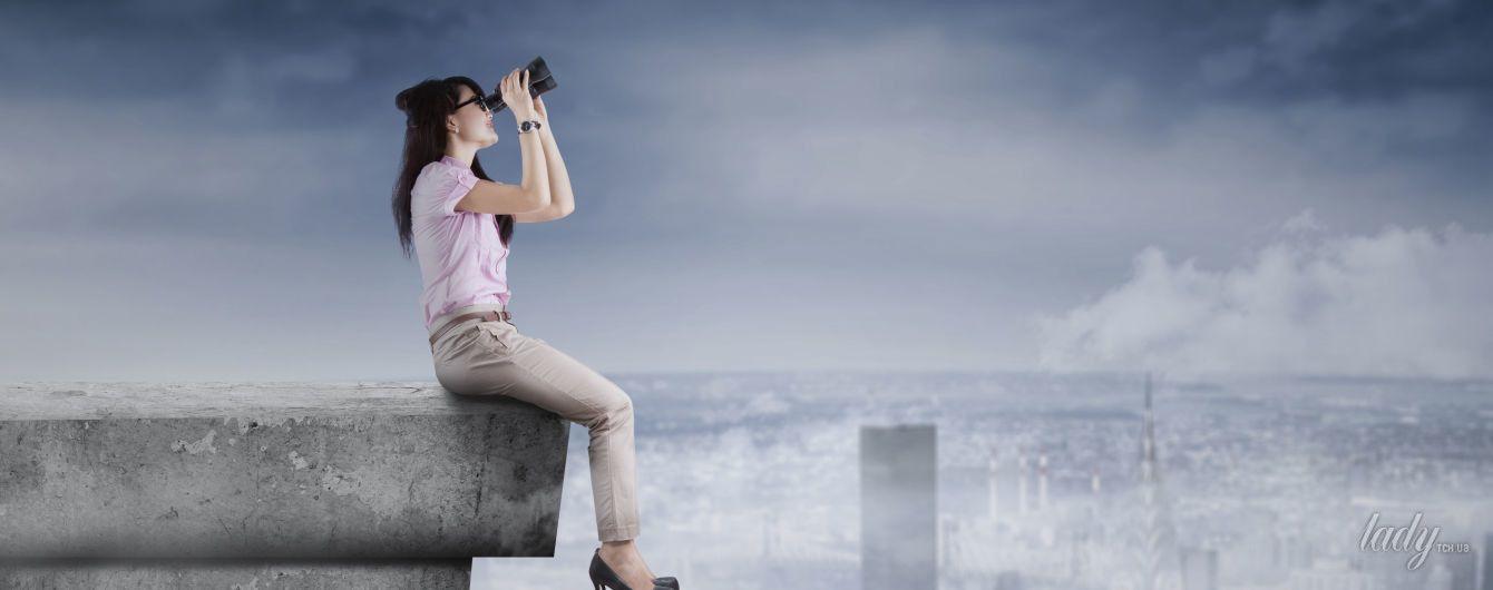 Робота – дім: як змінити звичну рутину?