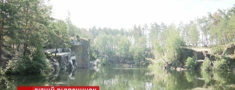 Альтернатива морю: де в Україні можна провести вихідні та захопитися красою природи