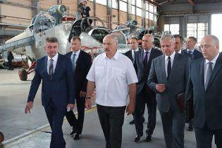 Лукашенко решил национализировать завод в Беларуси, 60% которого принадлежит украинцам