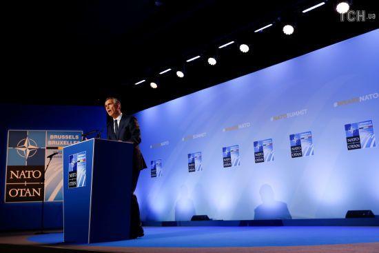 """Країни Альянсу закликають Україну виконати вимоги """"Венеціанки"""" щодо мови освіти"""