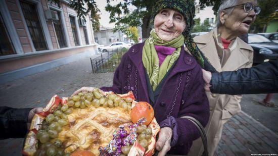 Росія не надає матеріали про смерть Веджіє Кашка в окупованому Криму - Полозов