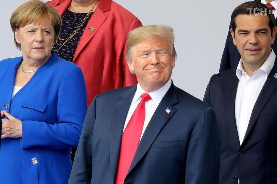 Подробиці підготовки до зустрічі Трампа та Путіна. П'ять новин, які ви могли проспати