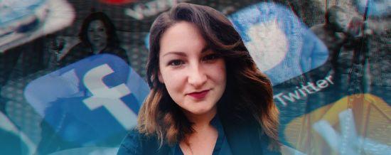 Чи законно в Україні звільняти через фото у соцмережах