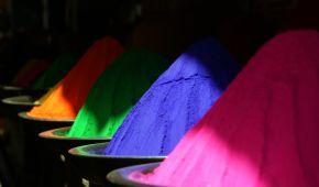 Неочікуване відкриття: у глибинах Сахари учені знайшли найстаріший колір на планеті