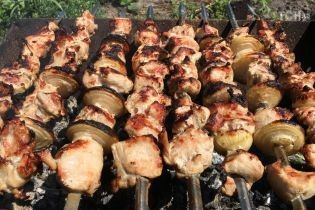 За півроку м'ясо здорожчало на чверть. Прогнози невтішні
