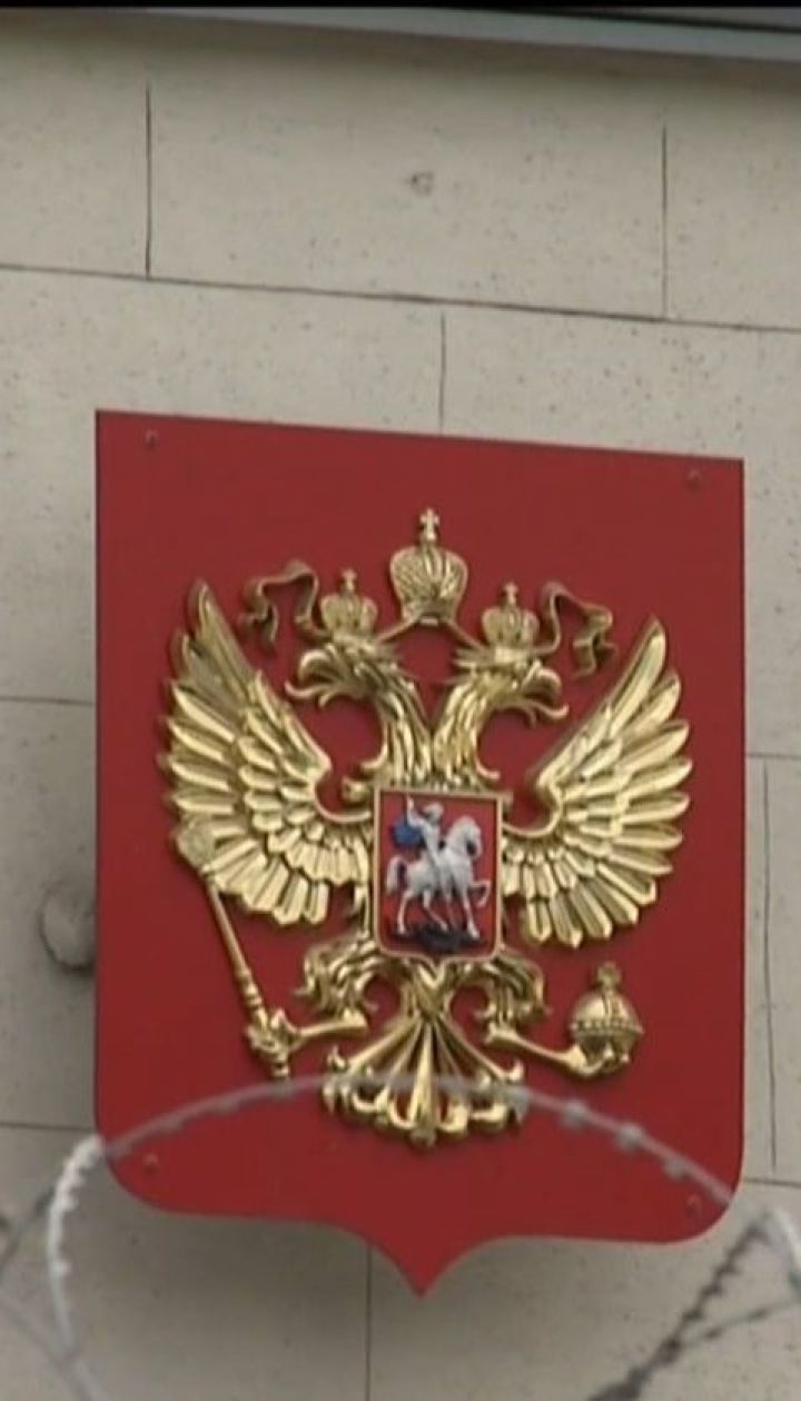 Олег Сенцов отмечает уже пятый день рождения за решеткой
