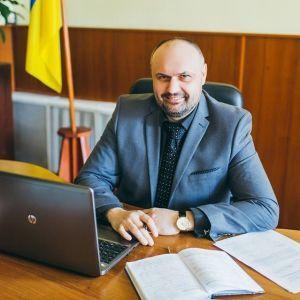 Порошенко звільнив голову району на Закарпатті, який вчинив смертельну ДТП