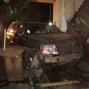 Умерла вторая пострадавшая в ДТП с пьяным руководителем района на Закарпатье