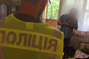 У Києві накрили онлайн-порностудію