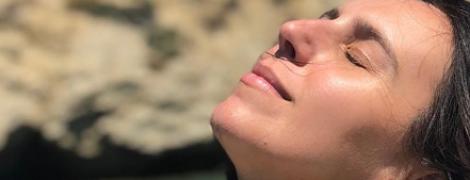 Кожен день нове бікіні: Джамала показала, як відпочиває в Туреччині