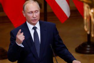 Стало известно, когда может состоится следующая встреча Путина и Трампа