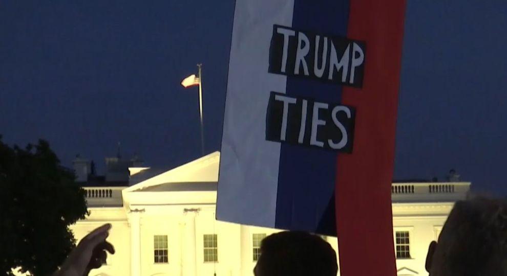 Россия снова попытается вмешаться в американские выборы. США предпринимают меры, чтобы не допустить этого, - Белый дом - Цензор.НЕТ 5566