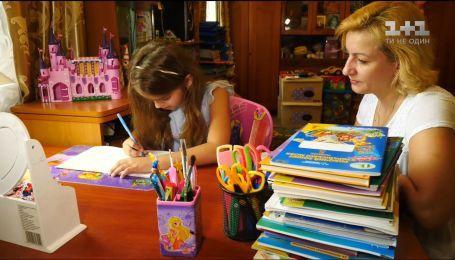 Як вибрати якісні канцтовари для дитини