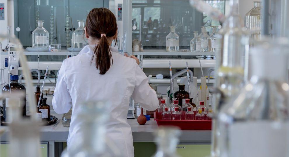 В Україні зафіксували четвертий випадок дифтерії від початку року. Що це за хвороба і як їй протистояти