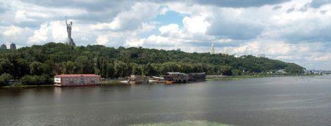 Жара будет чередоваться с грозовыми дождями. Прогноз погоды в Украине на 18-22 июля