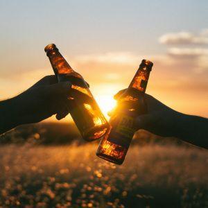Десять наукових фактів про пиво (спойлер: від нього не гладшають)