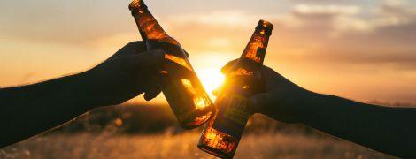 ТСН stories. Десять научных фактов о пиве (спойлер: от него не полнеют)
