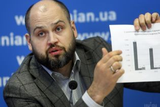 """Нардеп от """"Самопомочи"""" написал заявление о сложении полномочий"""
