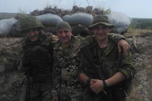 Бойовик Прилепін зізнався у вбивствах на Донбасі
