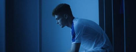 """Бомба-ролик. """"Динамо"""" представило нову форму крутим відео, яке залайкали фанати"""
