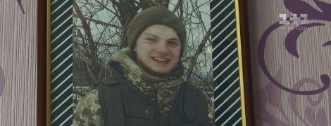 Загадочная смерть курсанта в Хмельницком: больше года следствие не имеет ответа на главные вопросы