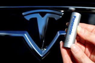 Tesla подозревают в использовании запрещенных веществ в батареях