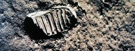 """ТСН stories. Лунная одиссея """"Аполлона-11"""": как человек сделал свой первый шаг в космосе"""