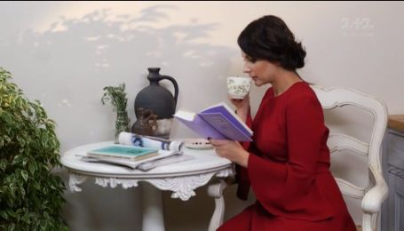 Як зробити кавовий куточок вдома