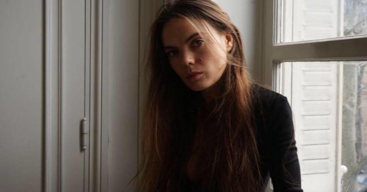 Знакомства в контакте для подростков 13-15 лет по жлобину знакомства alex 36 лет оренбург