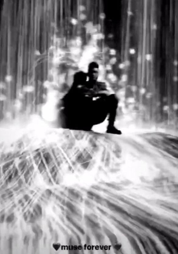 The Weeknd та Белла Хадід