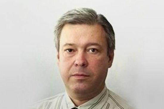 У Росії помер відомий журналіст забороненого в Україні пропагандистського видання