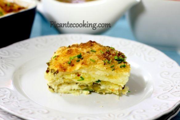Запечена бринза з картоплею, для блогів_2
