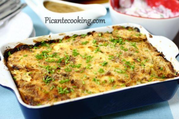 Запечена бринза з картоплею, для блогів_8