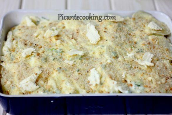 Запечена бринза з картоплею, для блогів_7