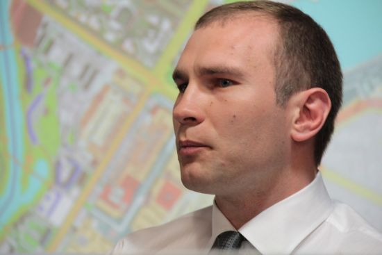 На Сумщині знайшли застреленим екс-депутата