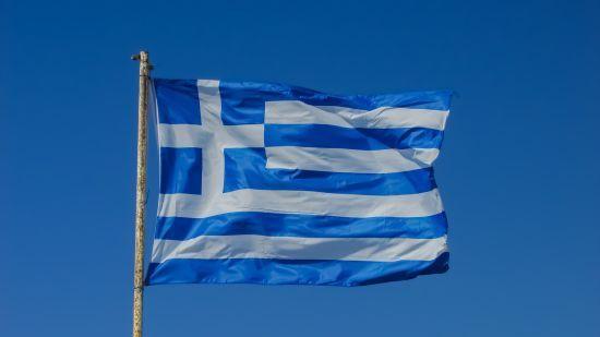 Російське МЗС відреагувало на видворення дипломатів з Греції