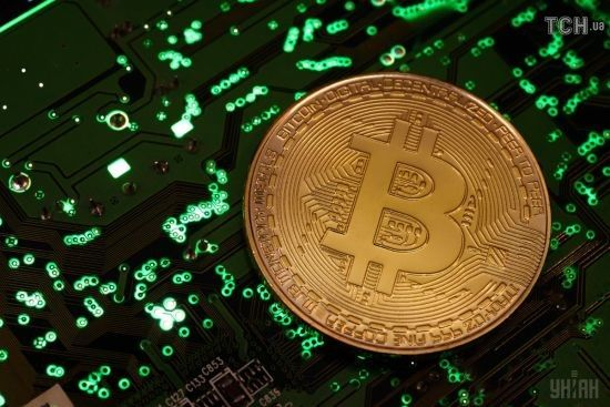 У Києві відбудеться міжнародна конференція з криптовалюти